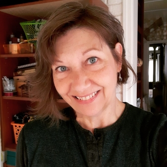 Paula Dec2020